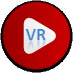 VR Youtube 3D Videos 168 APK