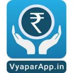 Vyapar Business Accounting, GST & Inventory App 10.1.3 APK