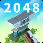 World Creator! (2048 Puzzle & Battle) v 2.4.2 Hack MOD APK (Money)