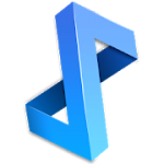 doubleTwist Music & Podcast Player with Sync 3.2.4 APK