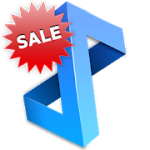 doubleTwist Pro music player 3.2.6 APK Patched