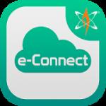 e-Connect 2.1 APK