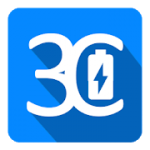 3C Battery Monitor Widget Pro 3.22 APK Patched