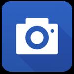 ASUS PixelMaster Camera 5.0.30.3180920 APK