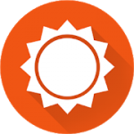 AccuWeather Daily Forecast & Live Weather Maps 5.6.2 APK Unlocked