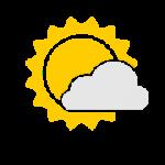 Aix Weather Widget 0.1.9.16 APK Paid