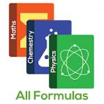 All Formulas 1.4.6 APK Ad-Free