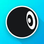 AmpMe Speaker Booster 7.11.6 APK
