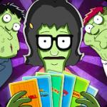 Animation Throwdown: TQFC v 1.90.0 APK + Hack MOD (Money)