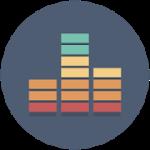 App Volume Control Pro 2.17 APK Paid