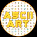 Ascii Art Generator Cool Symbol Emoji Letters 4.0.4 APK