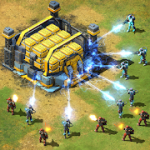 Battle for the Galaxy v 3.1.10 APK