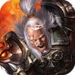 Battle of Darkness v 3.0.4 Hack MOD APK (No Skill CD / Break Enemy Skill)