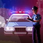Beat Cop v 1.0.1 867 Hack MOD APK (Unlocked)