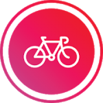Bike Computer Your Personal Cycling Tracker v1.7.7 APK