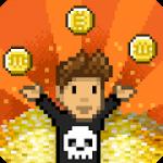 Bitcoin Billionaire v 4.7 Hack MOD APK (Money)
