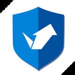 Blue Light Filter Pro 1.6.3 APK Paid