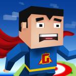 Buddy Toss Ragdoll Flick Game v 1.2.8 Hack MOD APK (Unlocked)