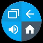 Button Mapper: Remap your keys 0.81 APK