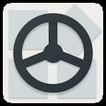 Car Widget Pro 2.0.1 APK
