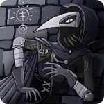 Card Thief v 1.2.5 Hack MOD APK (Unlocked)