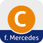 Carly for Mercedes 12.54 APK