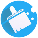 Clean My Phone Pro 1.2 APK Paid