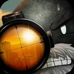 Clear Vision 4 – Free Sniper Game v 1.0.7 Hack MOD APK (Money)