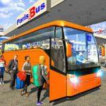 Coach Bus Driving Simulator 2018 v 3.7 Hack MOD APK (Free Shopping)