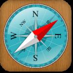 Compass Coordinate v3.83 APK