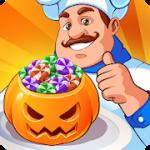 Cooking Craze: Crazy, Fast Restaurant Kitchen Game v 1.26.0 Hack MOD APK (Money)