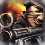 Critical Strike Team 3D v 1.81 Hack MOD APK (money)