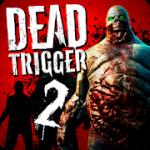DEAD TRIGGER 2 – Zombie Survival Shooter v 1.5.1 Hack MOD APK (Mega Mod)