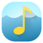 DSub for Subsonic 5.4.4 APK