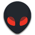 Darkonis Icon Pack v1.9 APK Paid
