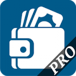 Debt Manager and Tracker Pro 3.8.28 APK paid