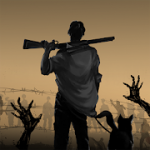 Desert storm:Zombie Survival v 1.1.7 Hack MOD APK (VIP SPLIT ALL)
