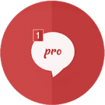 DirectChat Pro ChatHeads v1.7.5 APK Patched