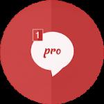 DirectChat Pro ChatHeads v1.7.5 APK Patched