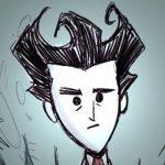 Don't Starve Pocket Edition v 1.10 Hack MOD APK (Unlock)