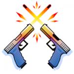 Double Guns v 1.0.1 Hack MOD APK (No Ads)