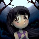 Dreamare v 1.2.2 Hack MOD APK (Unlocked)
