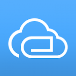 EasyCloud for WD My Cloud 4.7 APK