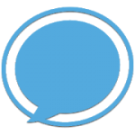 Echofon PRO for Twitter v3.1.0.0 APK