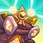 Empire Warriors: Tactical Tower Defense – TD Game v 0.6.0 Hack MOD APK (All Currency)