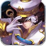 Epic Fantasy: Fight Back v 1.0.1 Hack MOD APK (x20 DMG / GOD MODE)