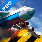 Extreme Landings Pro v 3.6.7 Hack MOD APK (Unlocked)