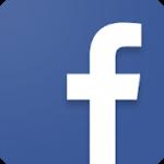 Facebook 191 APK Mod Adfree