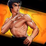 Fighting King: Kungfu Clash v 1.5.2.186 Hack MOD APK (Infinite Currency)