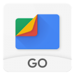 Files Go by Google Free up space on your phone 1.0.215989158 APK